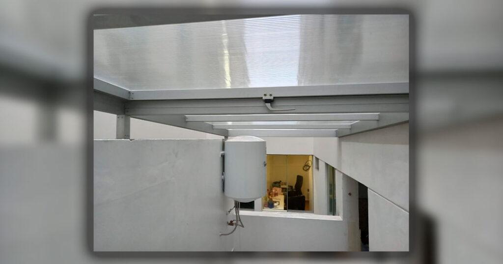 techos3