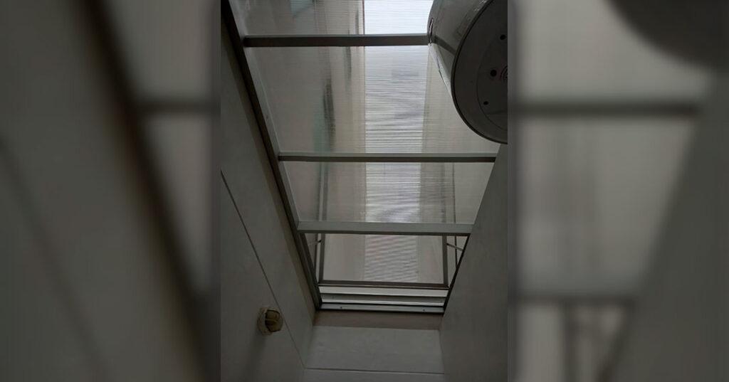 techos4