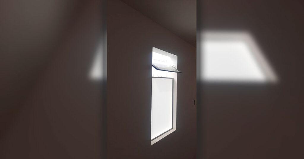 ventanas1
