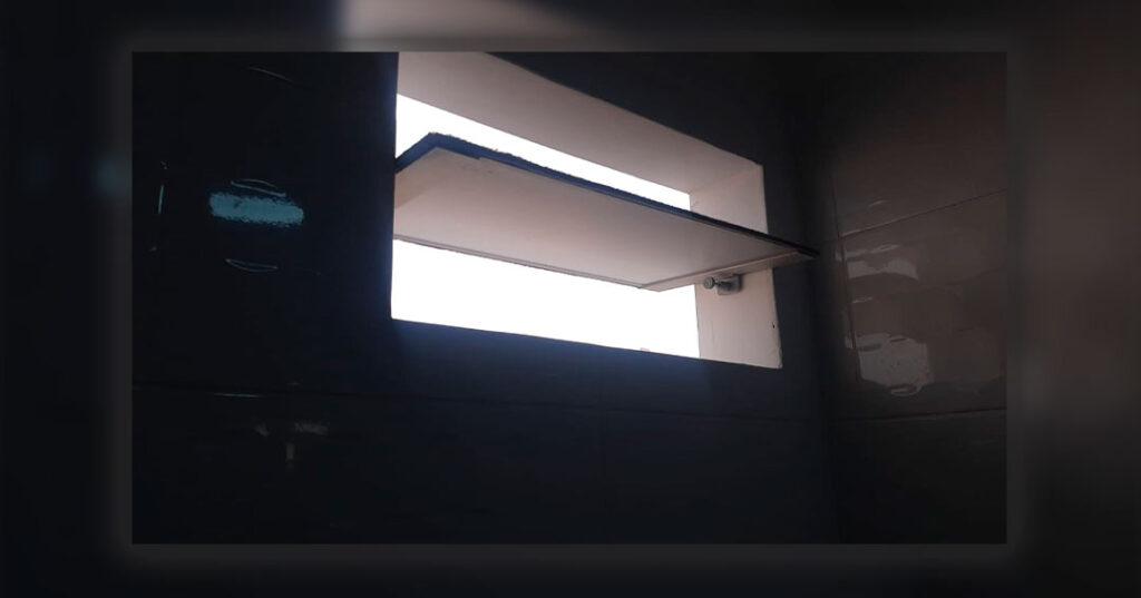 ventanas2