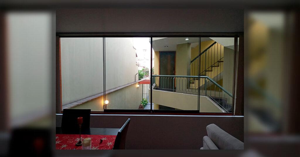 ventanas6