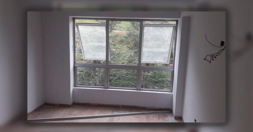 ventanas8